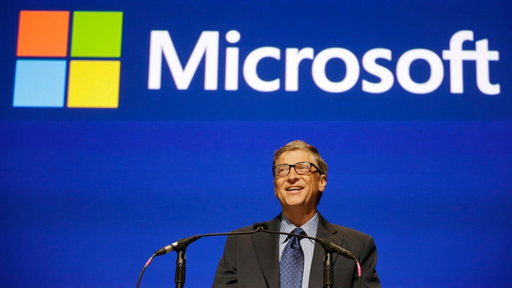 know-about-bill-gates-sushil-rawal (1)
