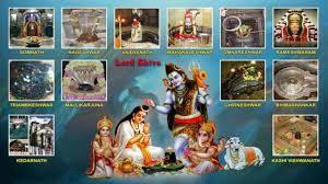 12-jyotirling-temple