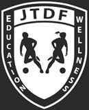 The JT Dorsey Foundation