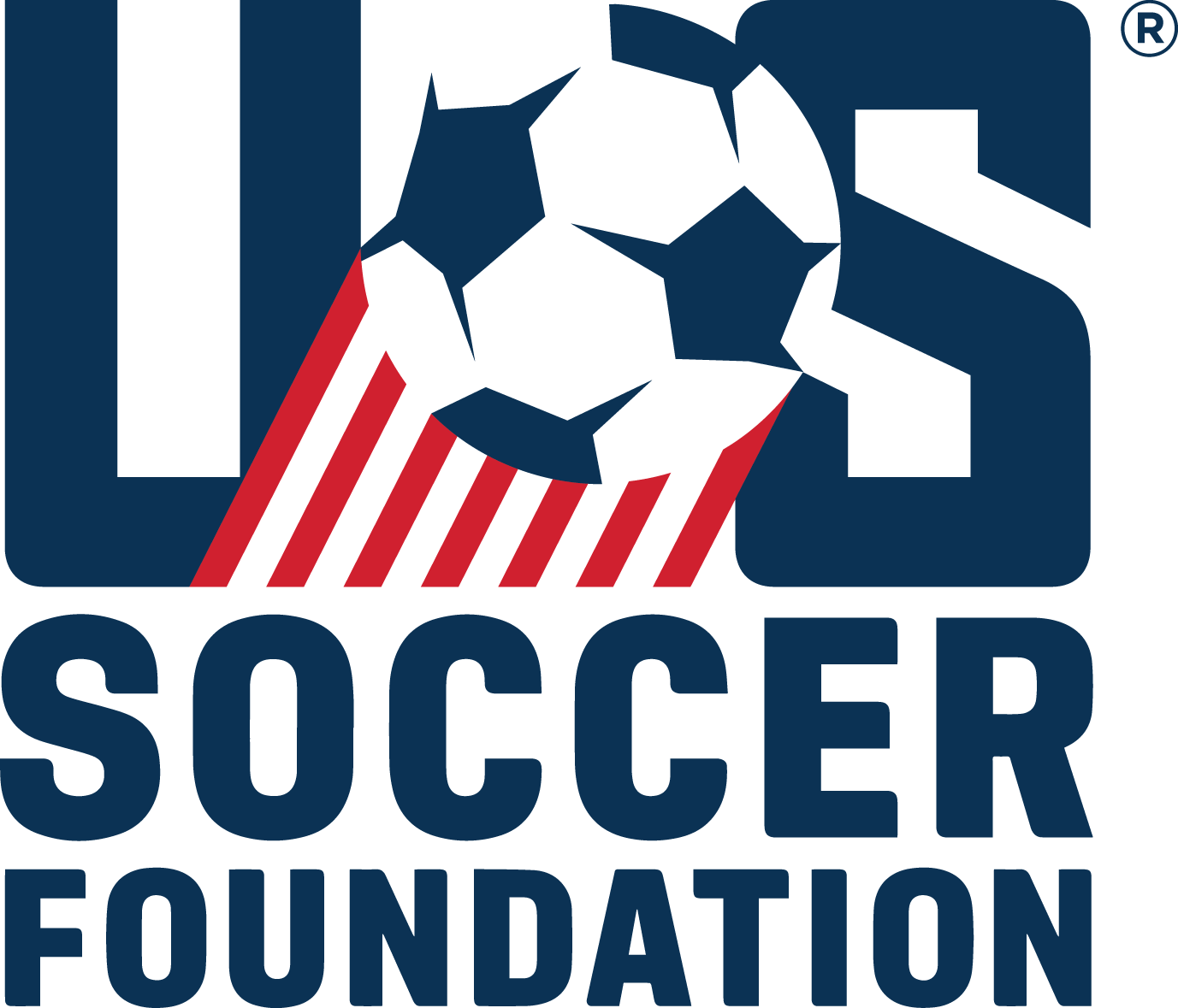 https://secureservercdn.net/198.71.233.39/ejs.c25.myftpupload.com/wp-content/uploads/2020/02/US-Soccer-BlockLogo_CMYK_Transparent.png