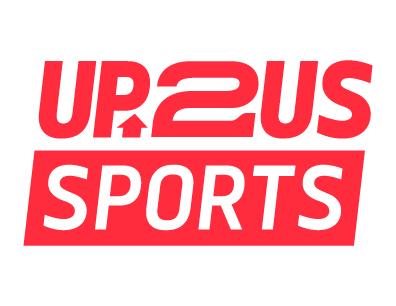 https://secureservercdn.net/198.71.233.39/ejs.c25.myftpupload.com/wp-content/uploads/2020/02/Up2Us-Sports.RGB_.Red-1.jpg