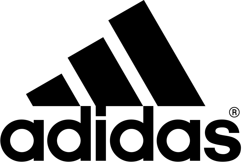 https://secureservercdn.net/198.71.233.39/ejs.c25.myftpupload.com/wp-content/uploads/2020/02/adidas_logo.jpg
