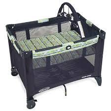 Play Crib