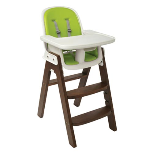 High chair for rent