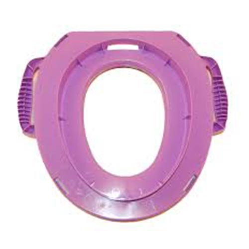 Potty seat for rent