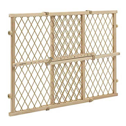 Baby safety gate for rent