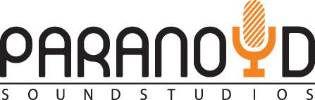 Paranoyd Sound Studios
