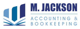 M JACKSON ACCOUNTING & BOOKKEEPING