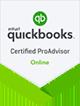 quickbooks certified professional online