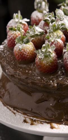 recipe-cakes5