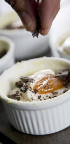 recipe-dessert1