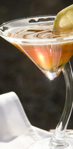 recipe-drinks1