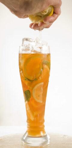 recipe-drinks4
