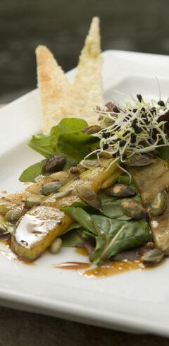 recipe-salad2