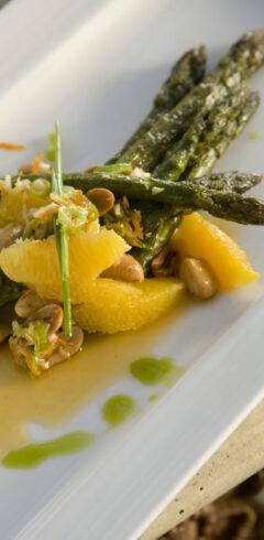 recipe-salad4