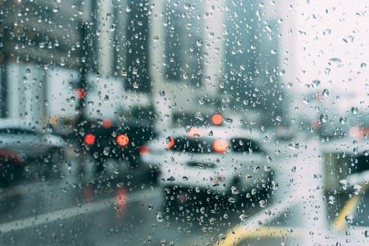 auto insurance Tampa