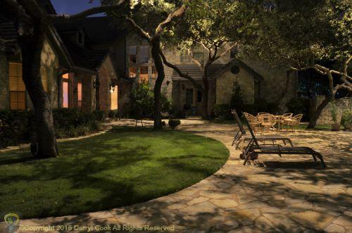 https://secureservercdn.net/198.71.233.39/f0f.f43.myftpupload.com/wp-content/uploads/2017/02/Landscape-Lighting-Moon-Lighting-Trees-BlueSkyRain.com_.jpg