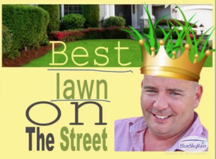 https://secureservercdn.net/198.71.233.39/f0f.f43.myftpupload.com/wp-content/uploads/2019/04/Best-Lawn-Sprinkler-Repair-Birmingam-BlueSkyRain.com_.png