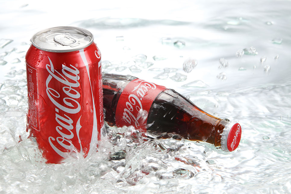 coca-cola vending machines for philadelphia