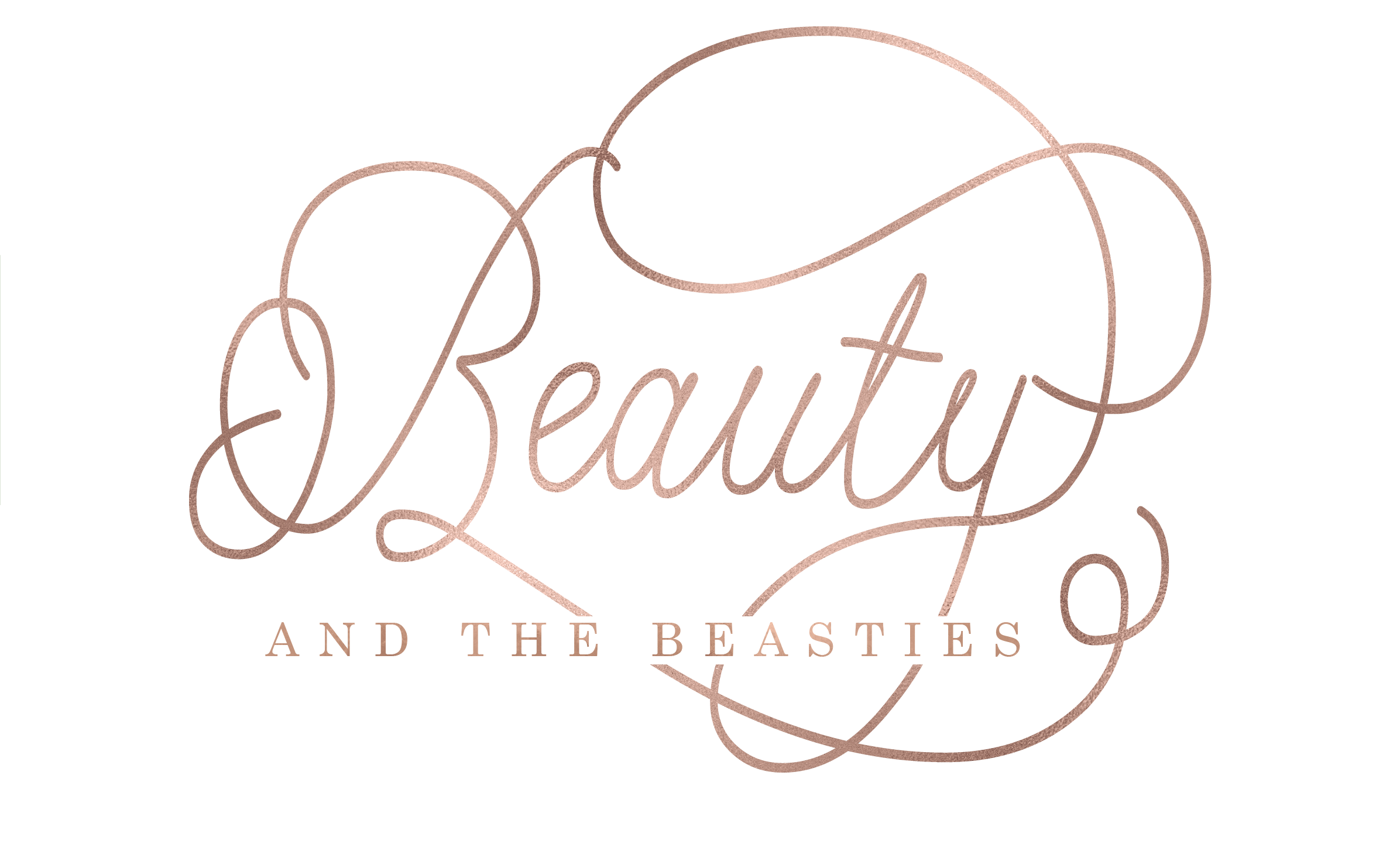 Beauty & The Beasties