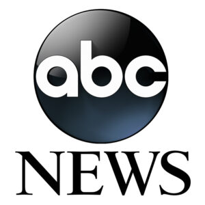 abc news radio logo