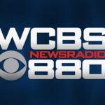 wcbs news radio logo