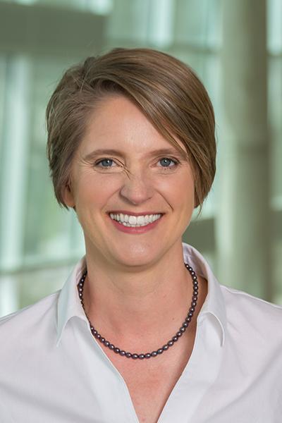 Abbie Raikes, MPH, PhD