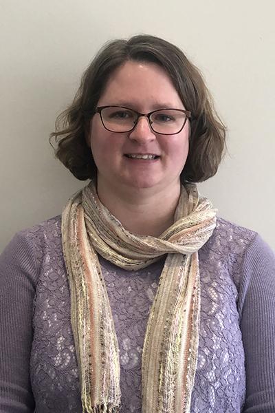 Dawn Davis, PhD