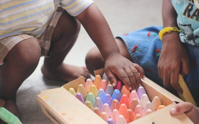 South Africa works toward a national ECE data system while adapting to COVID-19