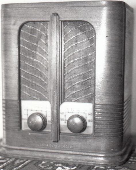 PARS Radio