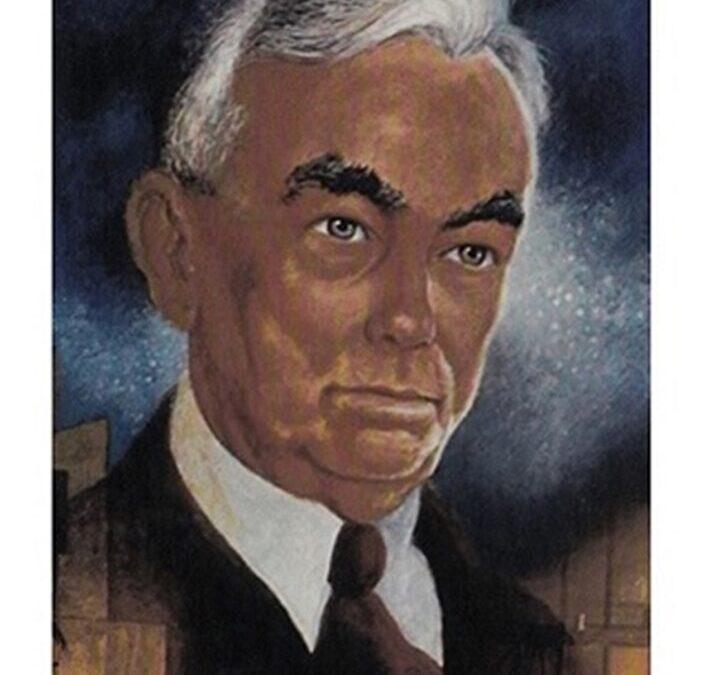 1. A Bibliography of Frank Conrad