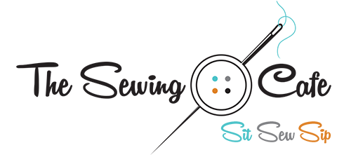 beginner-sewing