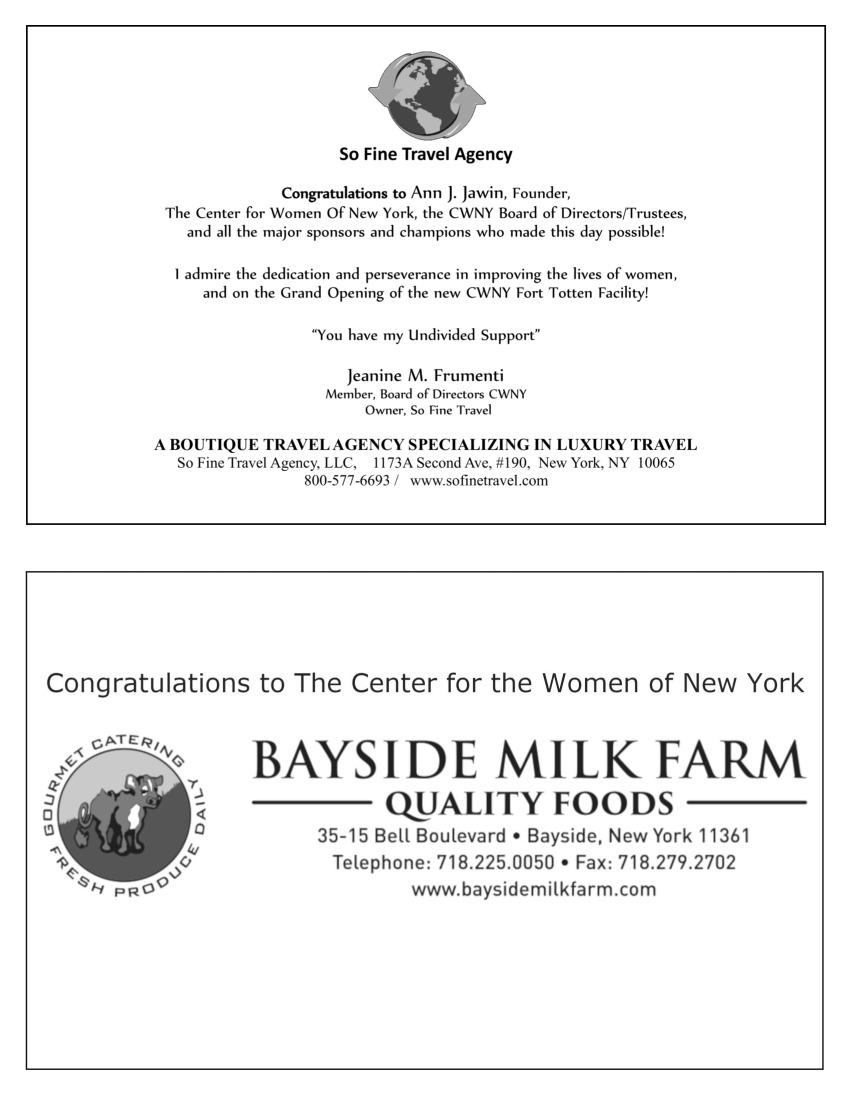 FTGO-sponsor-So-Fine-Bayside-Milk