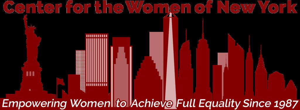 CWNY Logo