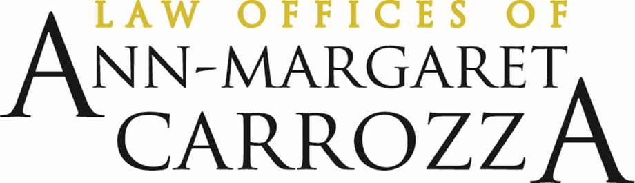 Law Offices of Ann-Margaret Carrozza, Esq.