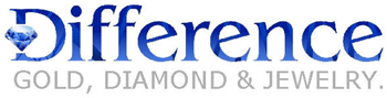 Difference Inc. Gold, Diamond, and Jewelry