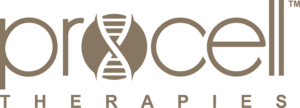 Procell Therapies Logo