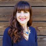 Melissa Nickel