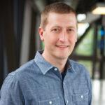 Chris Justice Website Bio - Principal | CEO