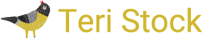 Teri Stock Logo