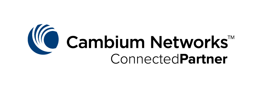 CN_ConnectedPartner_logo (1)