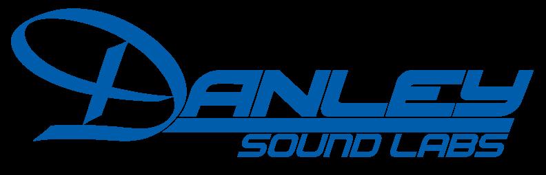 Danley logo