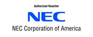 NEC_Corp_AuthorizedReseller_CMYK
