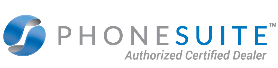 PhoneSuite Auhorized Dealer