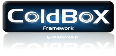 coldbox_400.png