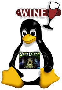 ubuntu_starcraft.jpg