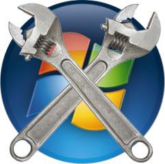 windows_tools.jpg