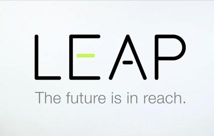 leap-motion-logo