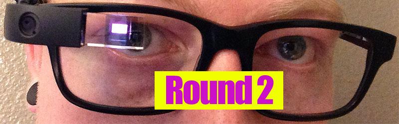 JoshHighland-Google-Glass-Prescription-Lenses-Round2