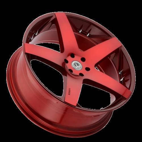 Luxxx_lux14_wheel_6lug_neon_red_milled_spoke_26x10-lay-1000